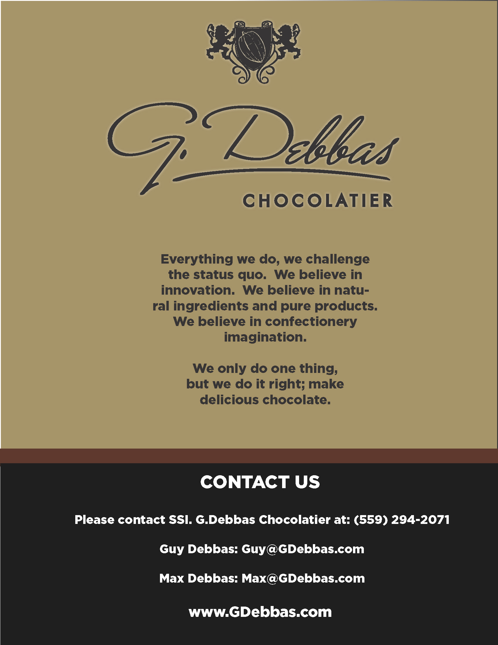G.Debbas Full Catalogs with Flyers Small_Page_32.jpg