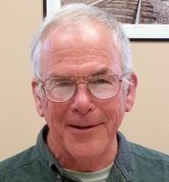 Ralph Swinehart