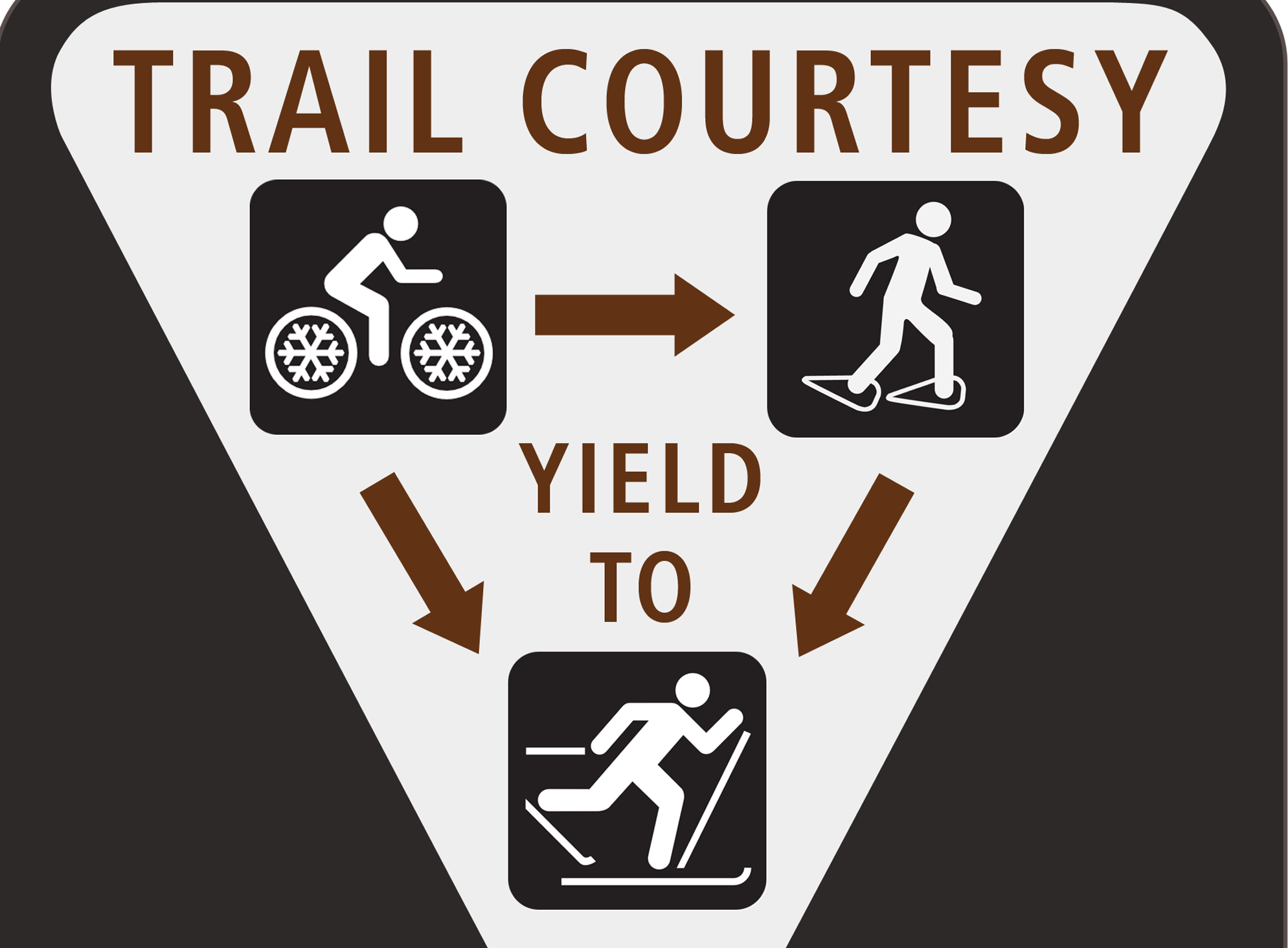 trail-sign-yield-winter.png