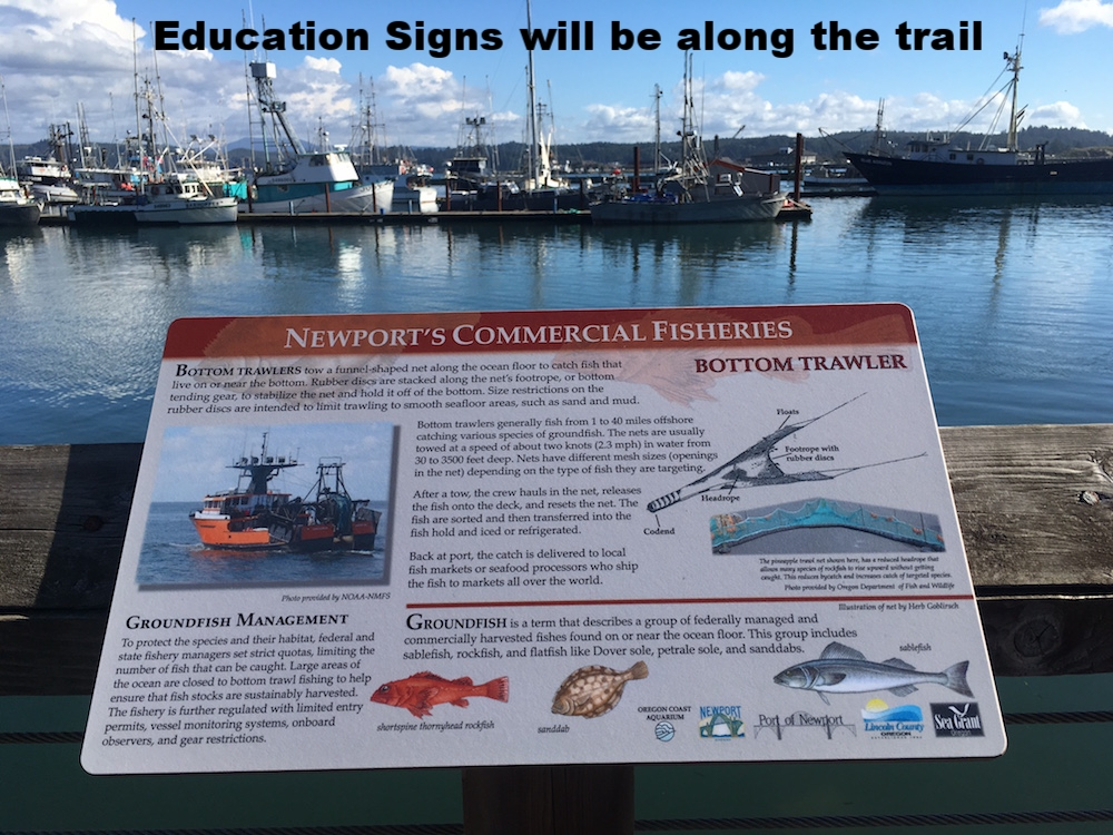 Newport-education-sign.jpg
