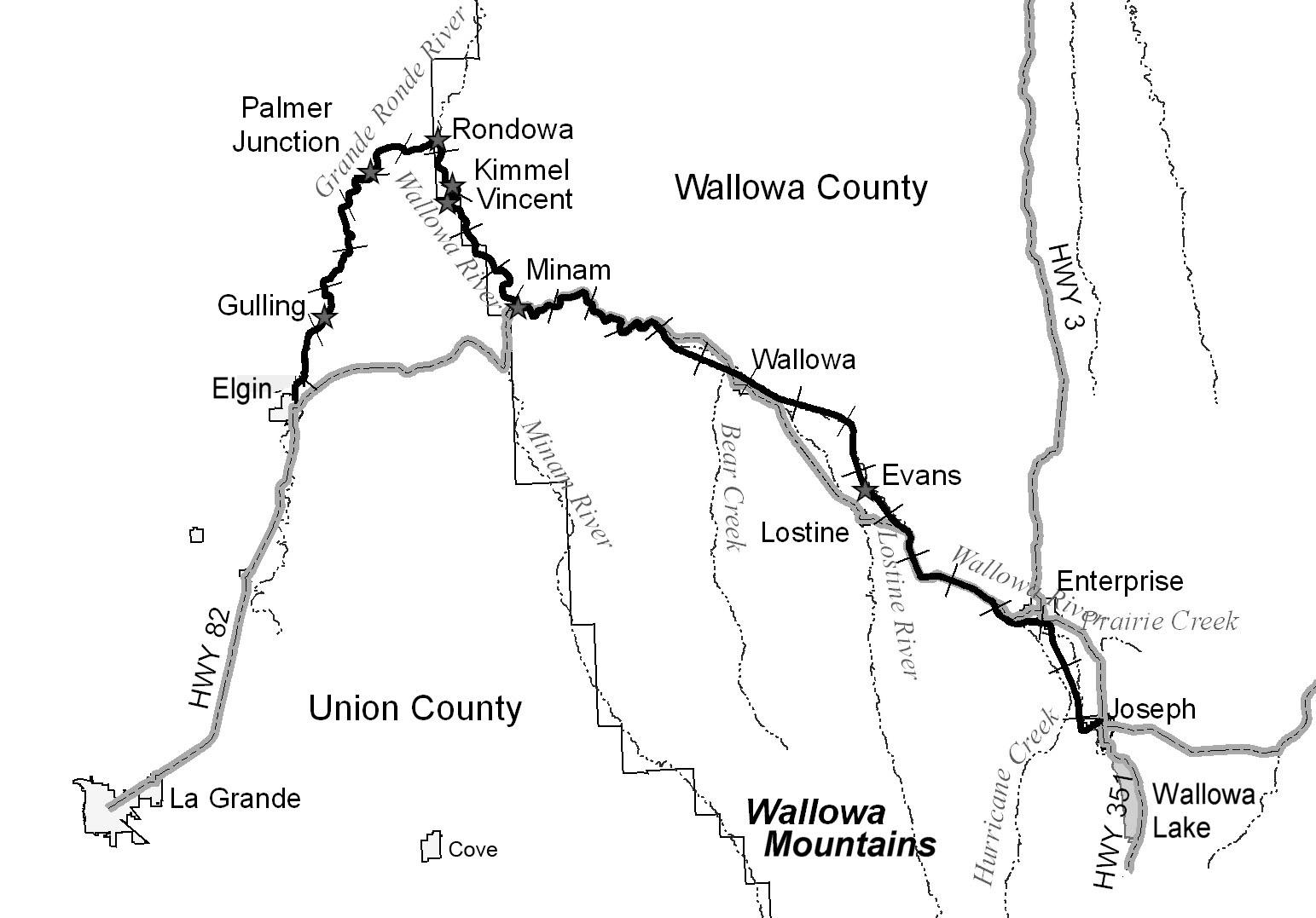 Railroad-Corridor-map.jpg