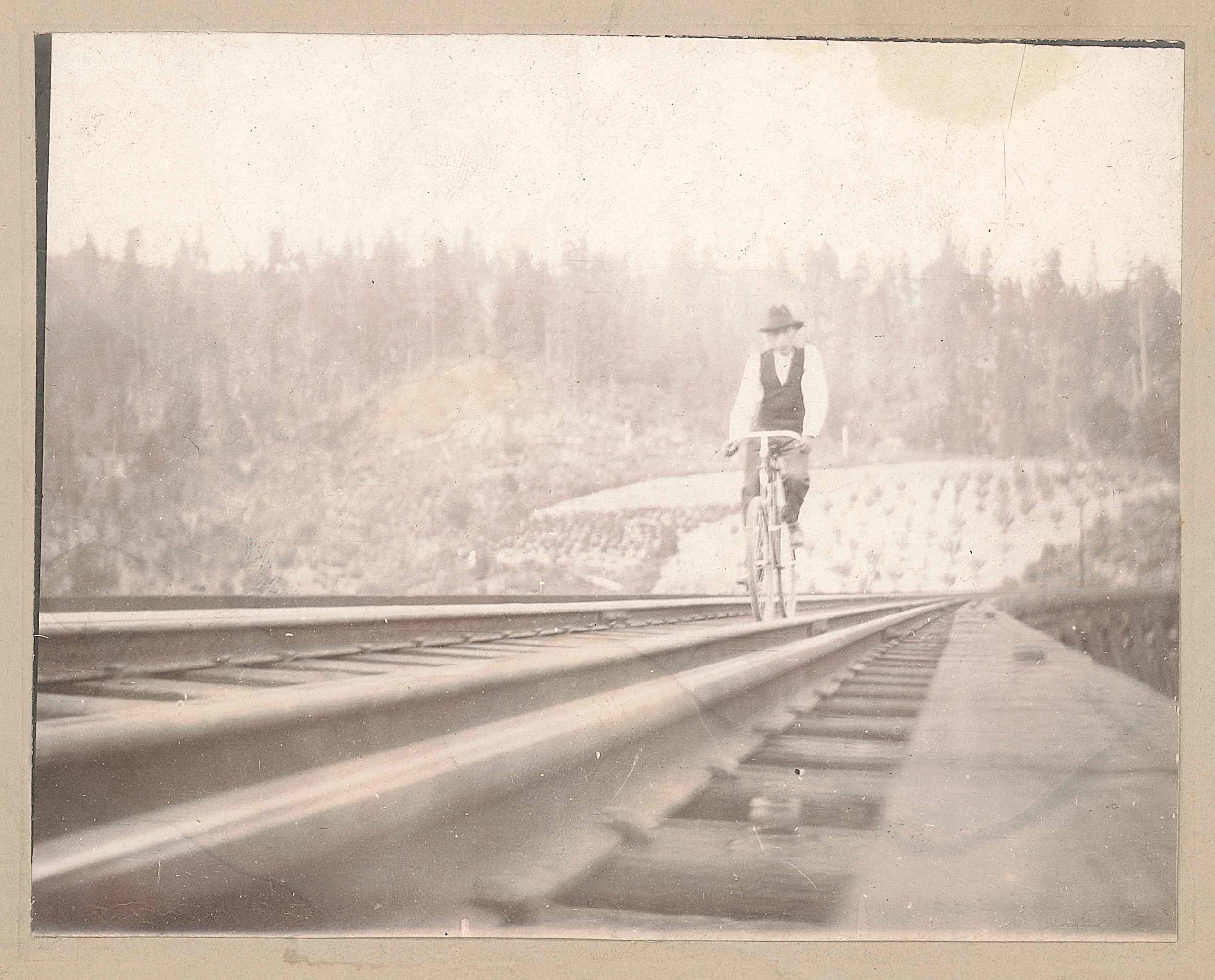 railcar-historic.jpg