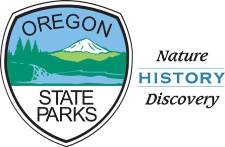 oregon_state_parks_logo.png