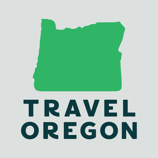 travel-oregon-logo.jpg