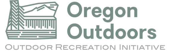 Outdoor Rec Initiative.png