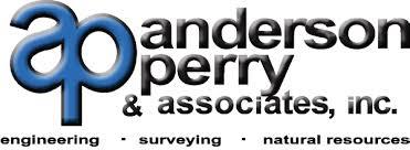 Anderson-Perry.jpg