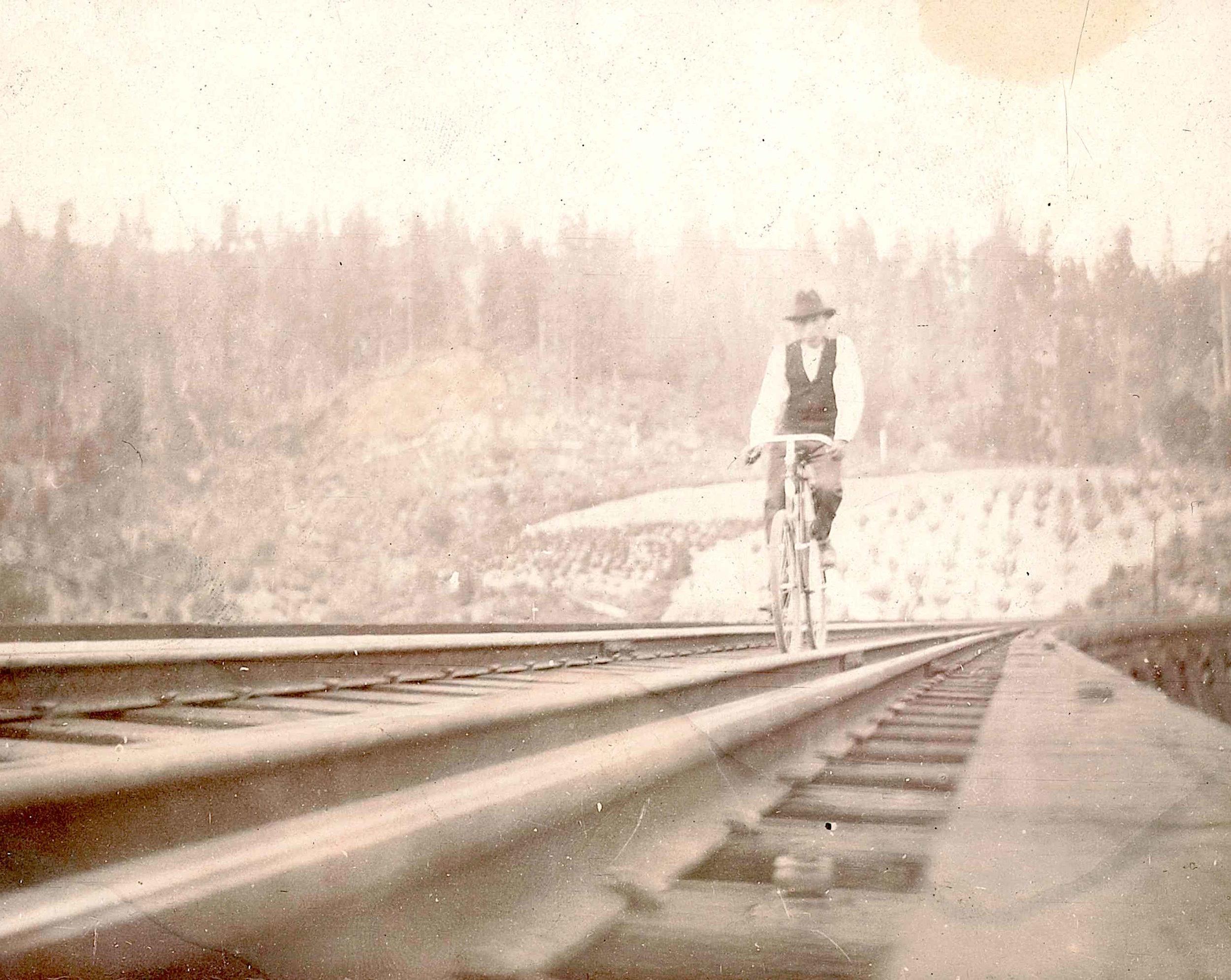 logger-biking.jpg