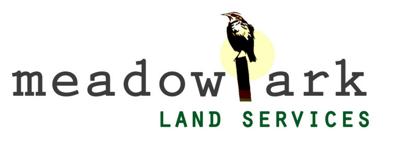 Meadowlark Land Services.png