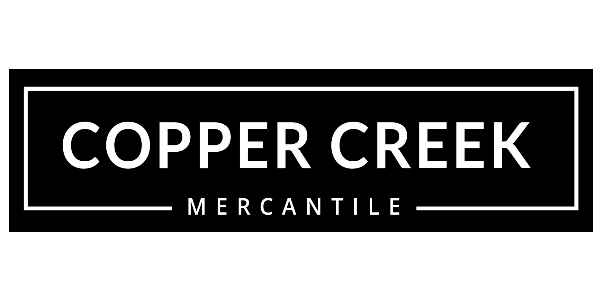 Copper-Creek-Mercantile.jpg