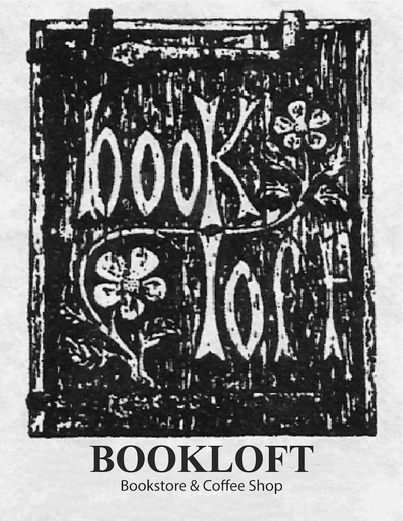 Bookloft-small.jpg