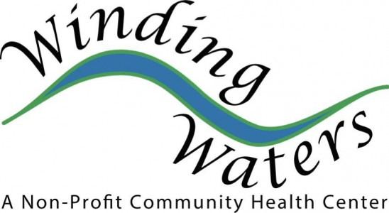 winding-waters-clinic.jpg