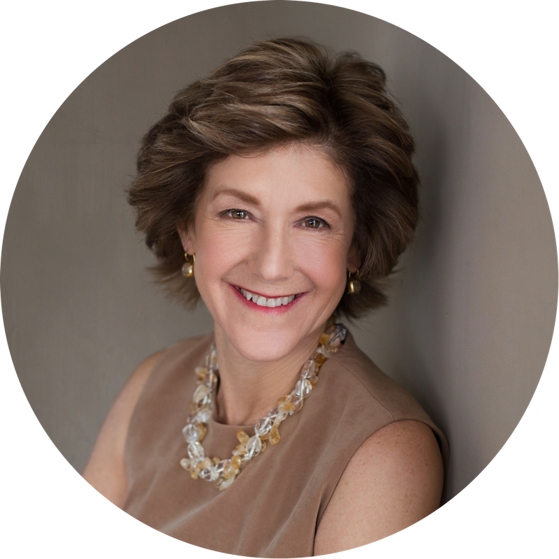 Lisa is amazing. She's a delight to be with and I was thrilled with the photos. My staff members reluctantly went to Lisa for their required headshots for our new website and they were amazed - even recommending Lisa to their friends and families.