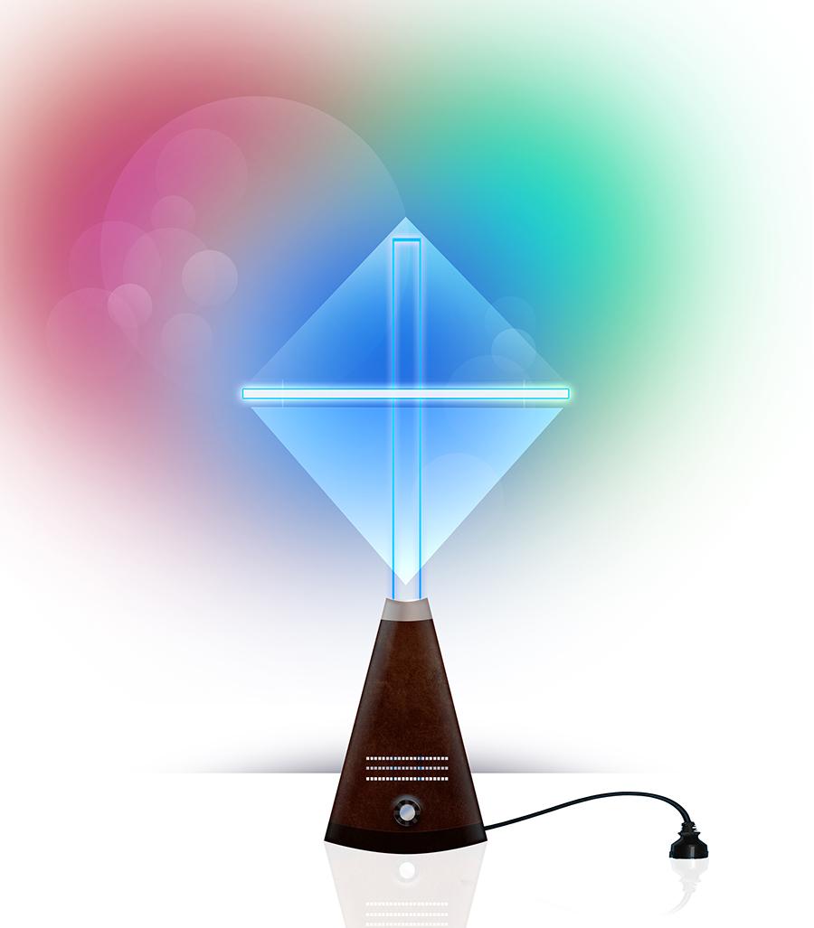 lamp3.jpg