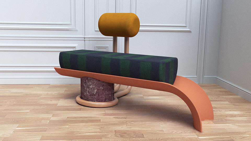 chaise0.jpg