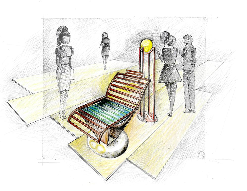 chaise4.jpg