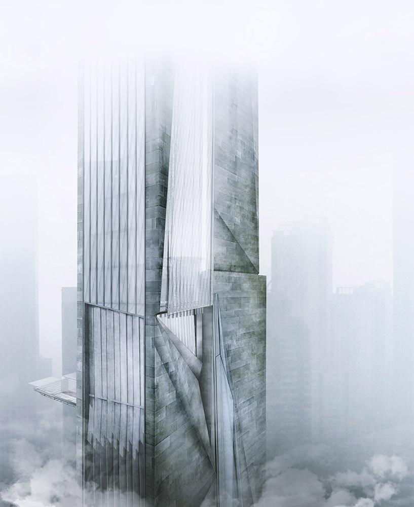 Copy of Beijing