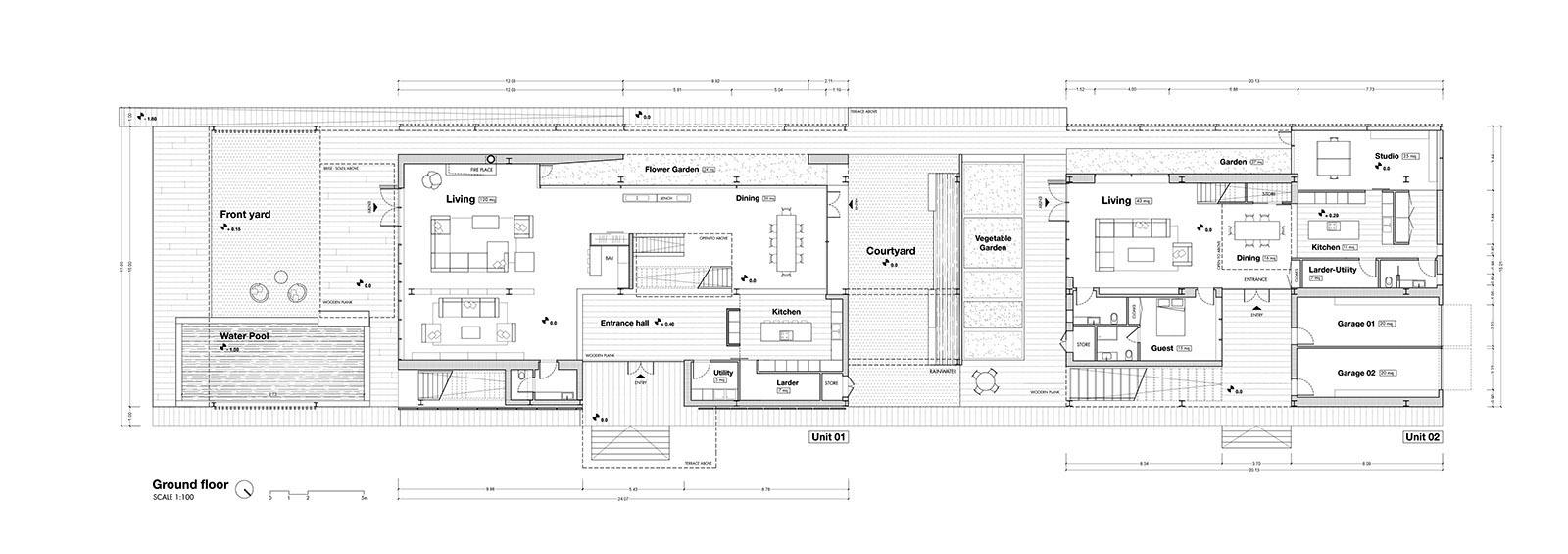 Mo Nei House_06_Ground floor.jpg