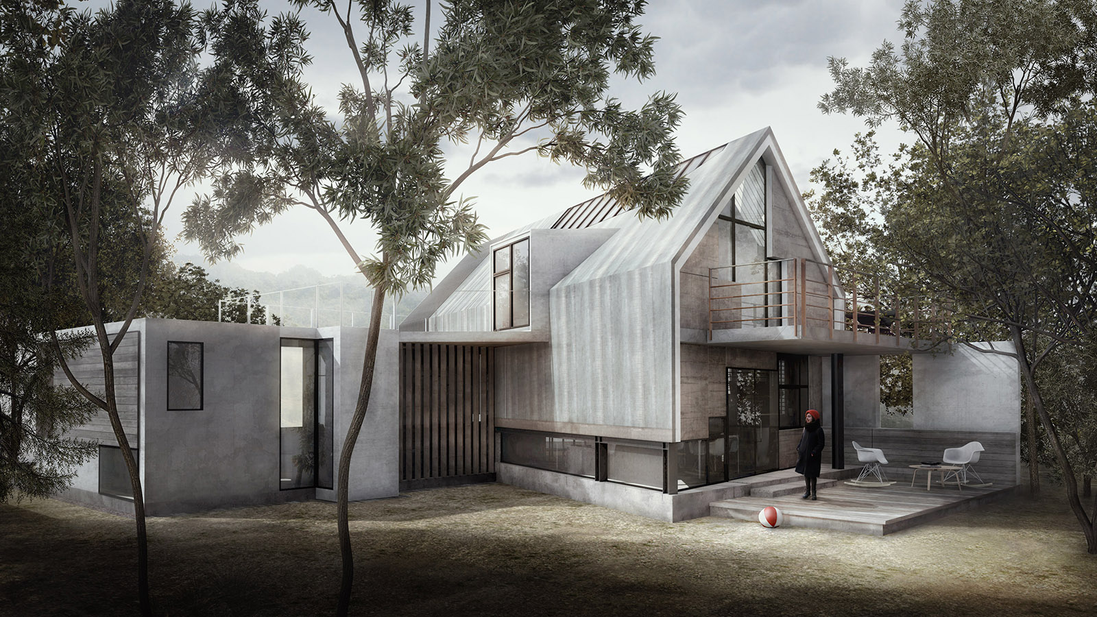 Vi House_Atelier Crilo_Esterno_B.jpg