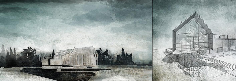 Atelier Crilo_Vi House-Perspective_AB.jpg