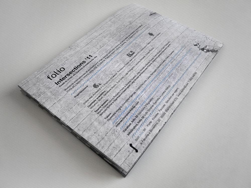 Folio : Intersections_03.jpg