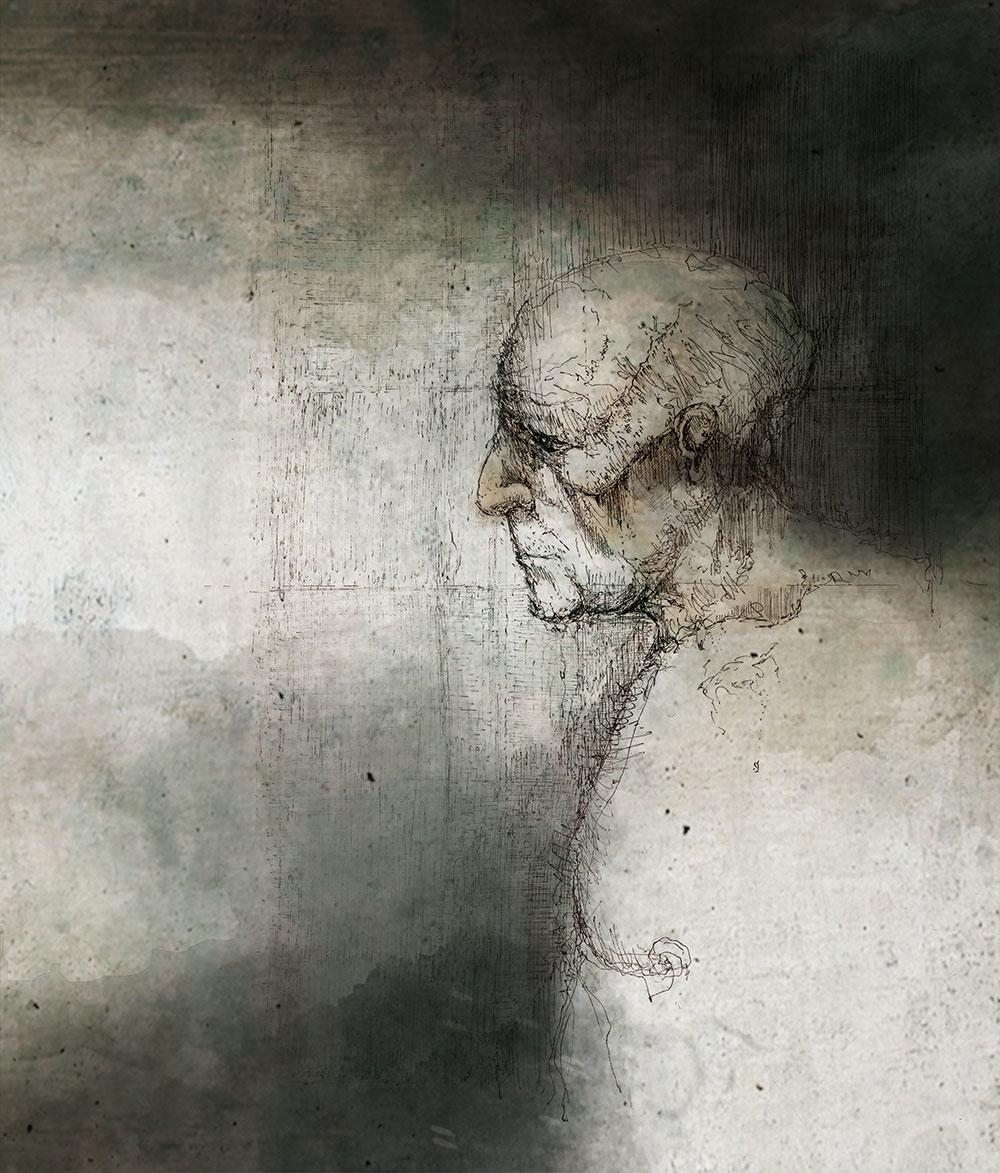 Ending Aging_Book_Aubrey de Grey_Atelier Crilo_Draft.jpg