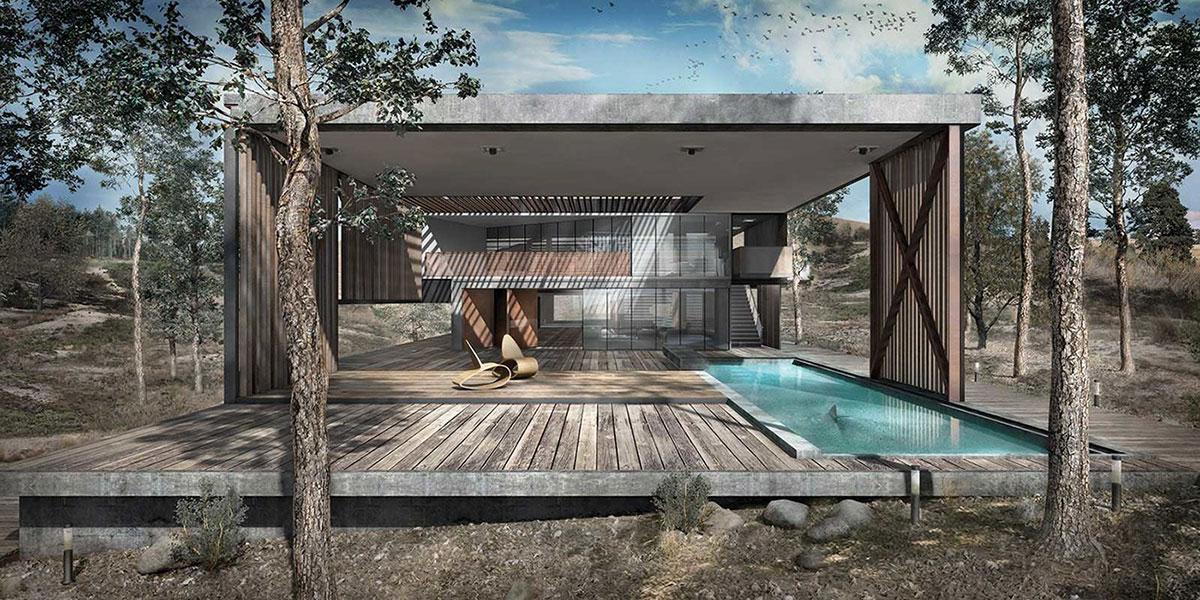 Mo-Nei-House_frontal-view.jpg