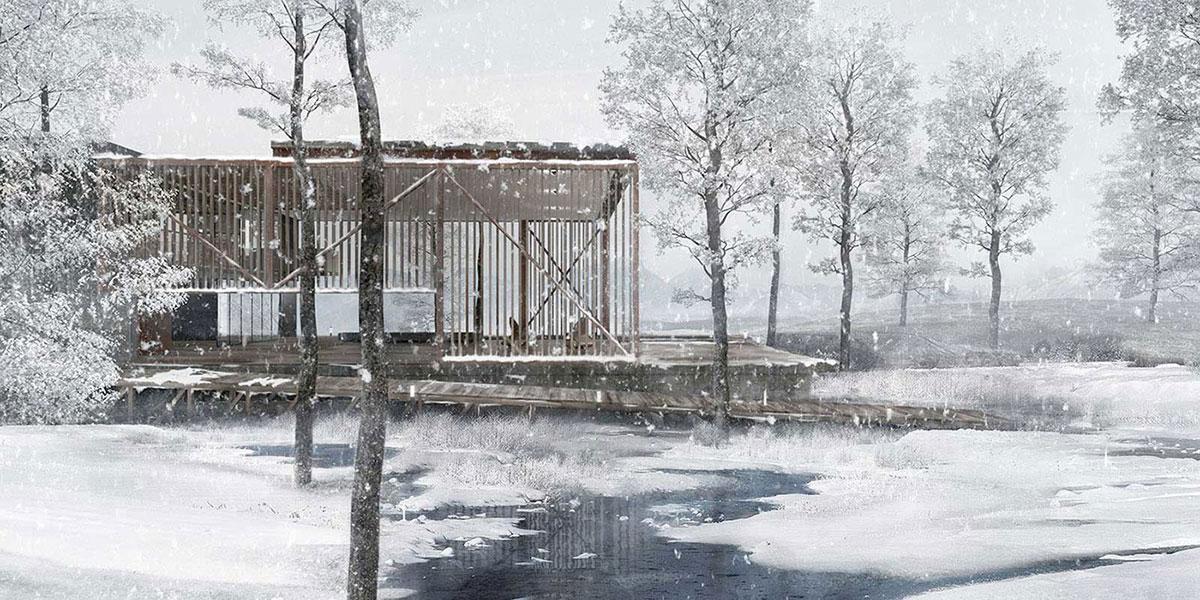 Mo-Nei-House_snow-time.jpg