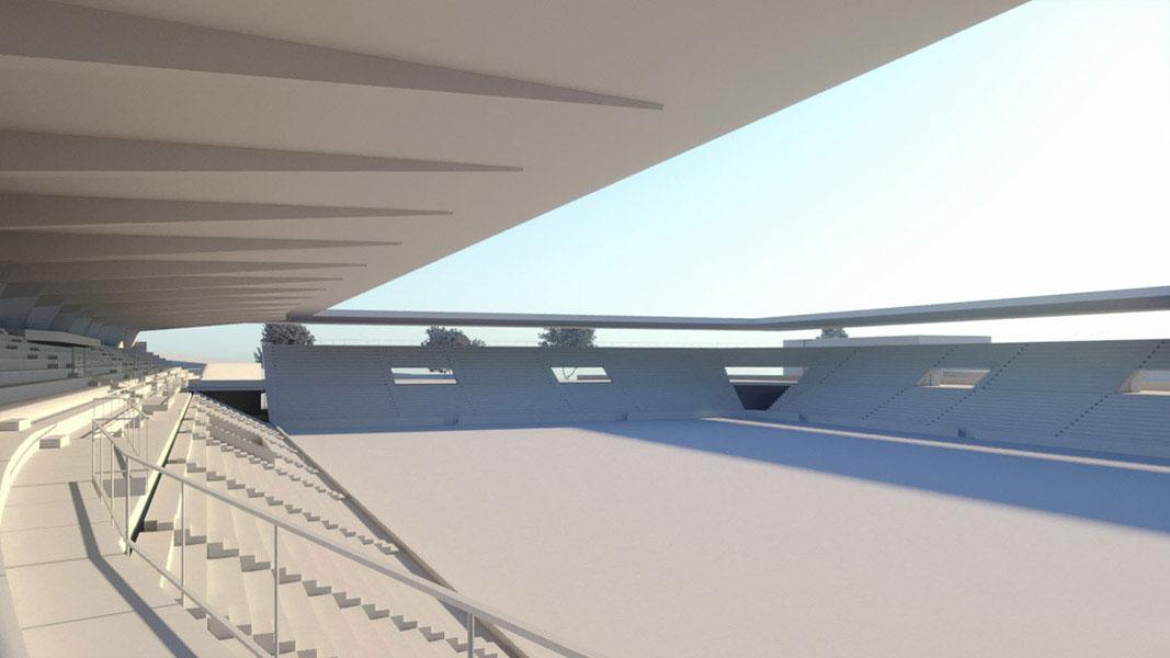 Pisa-stadium-detail-D.jpg