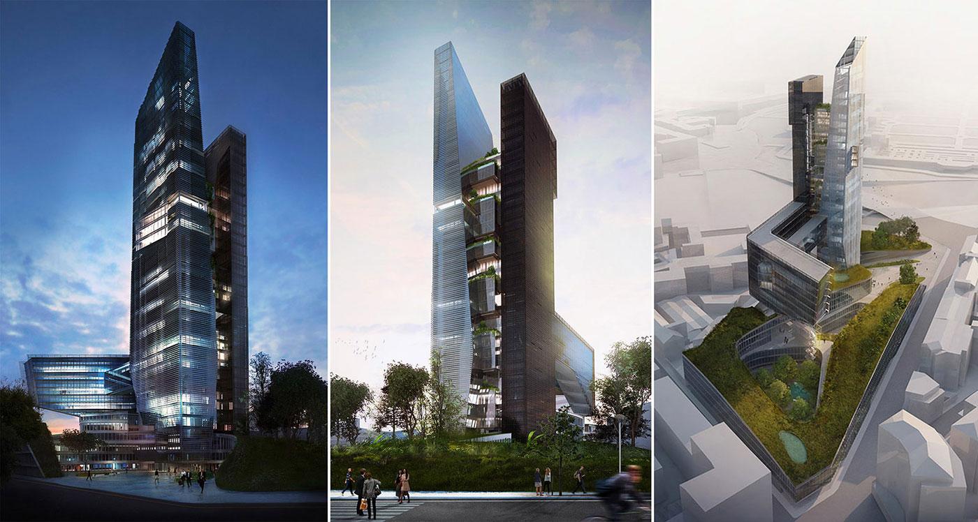 Tower_Generali-Building-AtelierCrilo.jpg