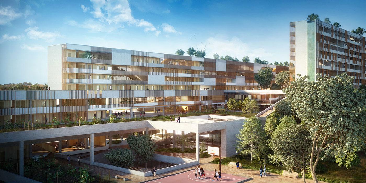 Housing-E14-TARI_A.jpg