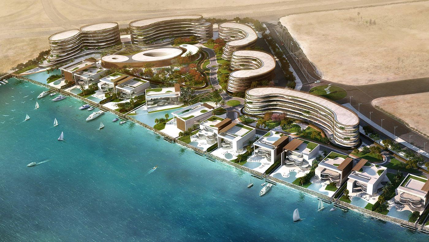 Aerial-View_Health-center_Dubai.jpg