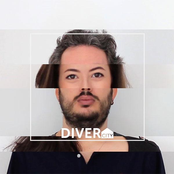 Diver-city-D.jpg
