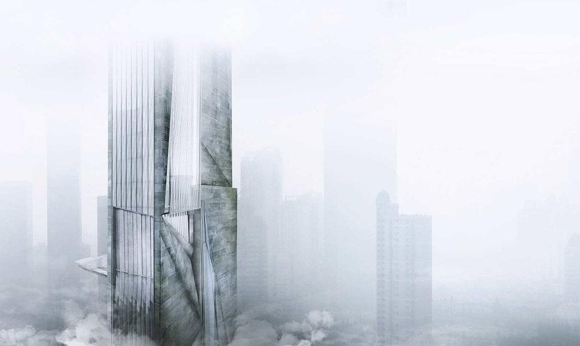 Beijing-Atelier-Crilo_A.jpg