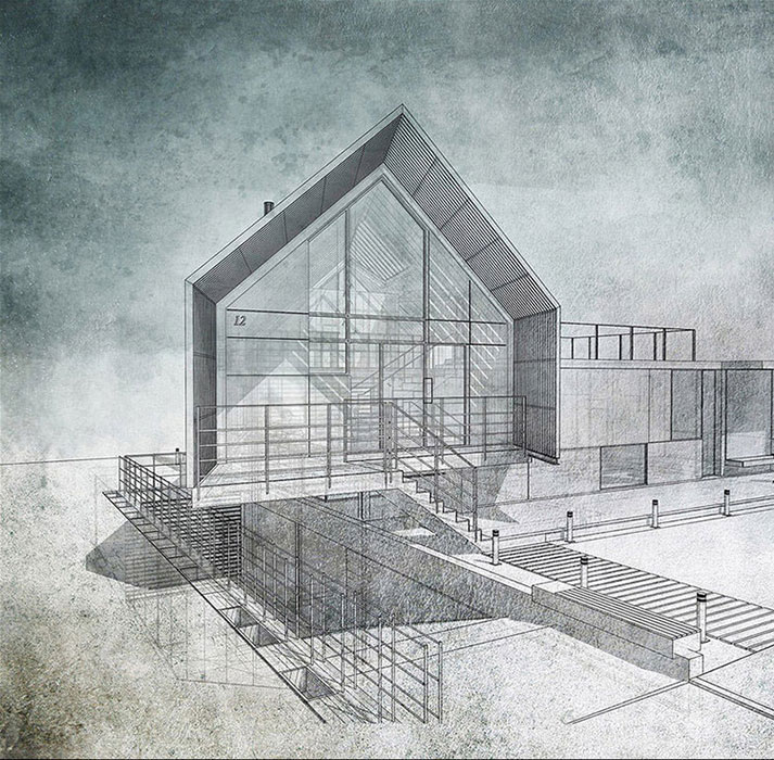 Atelier+Crilo_V+House-Perspective_B.jpg