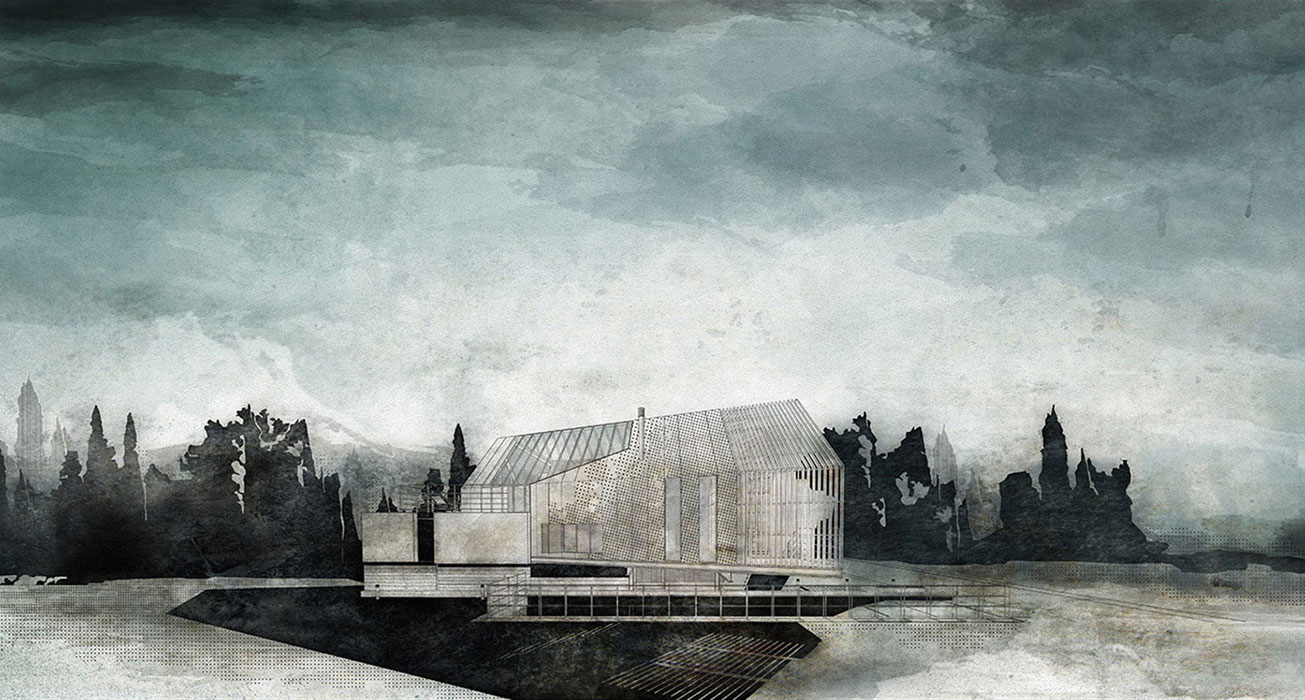 Atelier+Crilo_V+House-Perspective_A.jpg