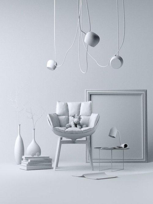 Clay-rendering.jpg