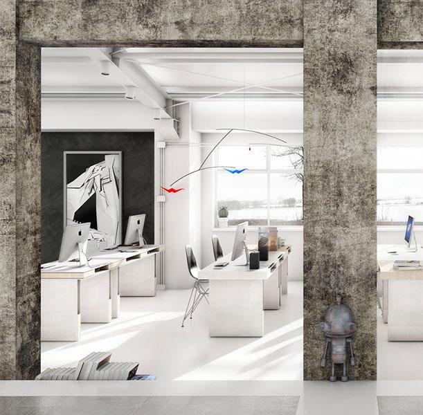 Atelier-Crilo_Loft office_01.jpg
