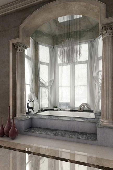 Atelier-Crilo_Bow-window.jpg