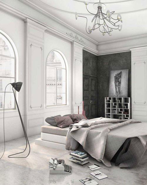Atelier-Crilo_Paris_01.jpg