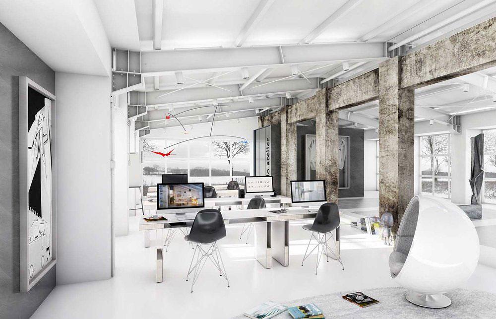 Atelier-Crilo_Loft office_02.jpg