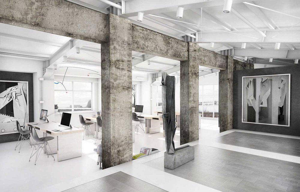 Atelier-Crilo_Loft office_03.jpg