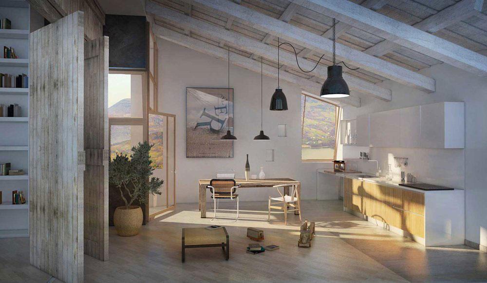 Atelier-Crilo_Countryside_A.jpg