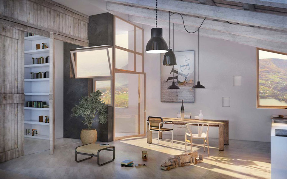 Atelier-Crilo_Countryside_B.jpg