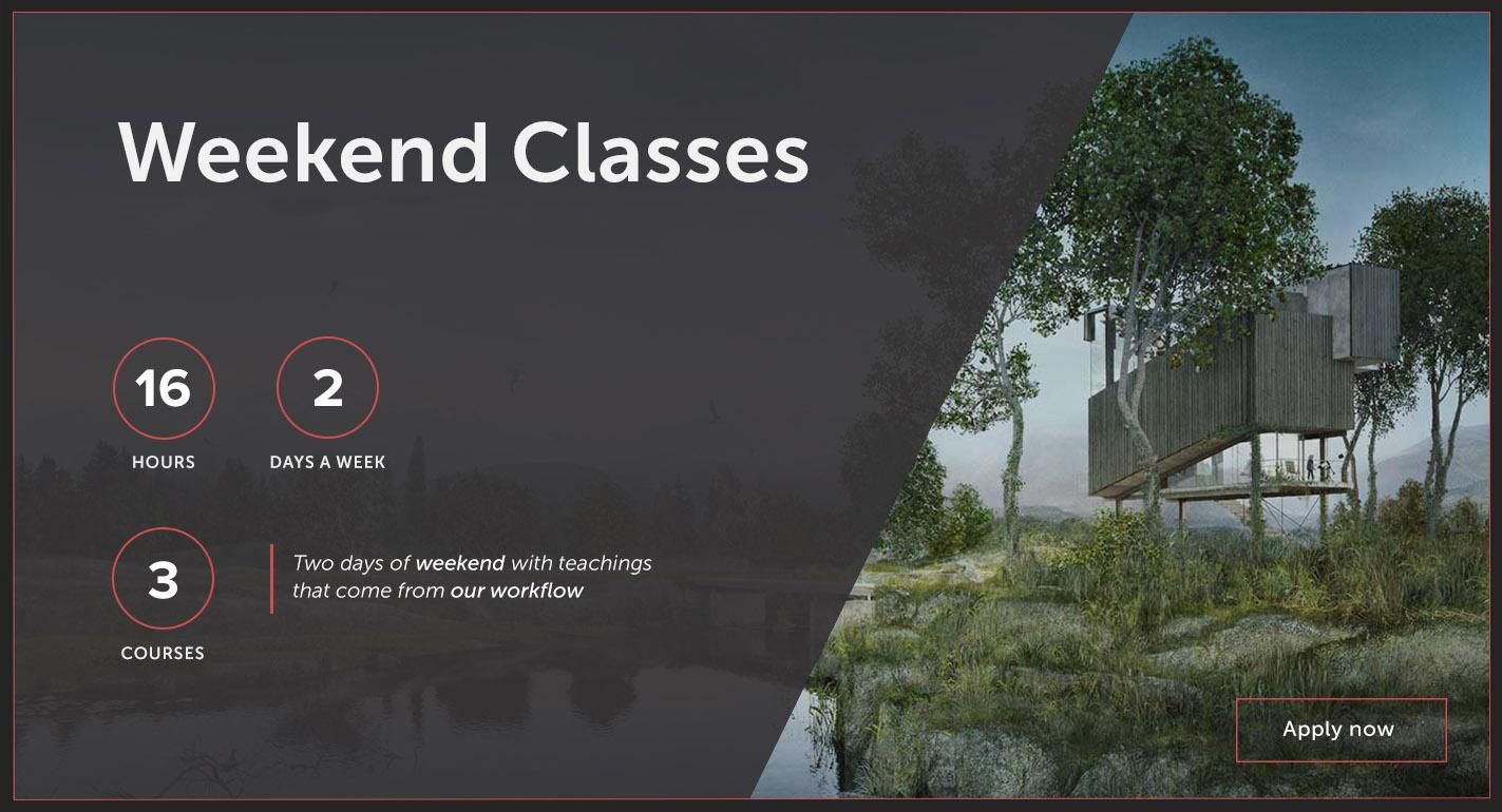 Weekend+Classes.jpg