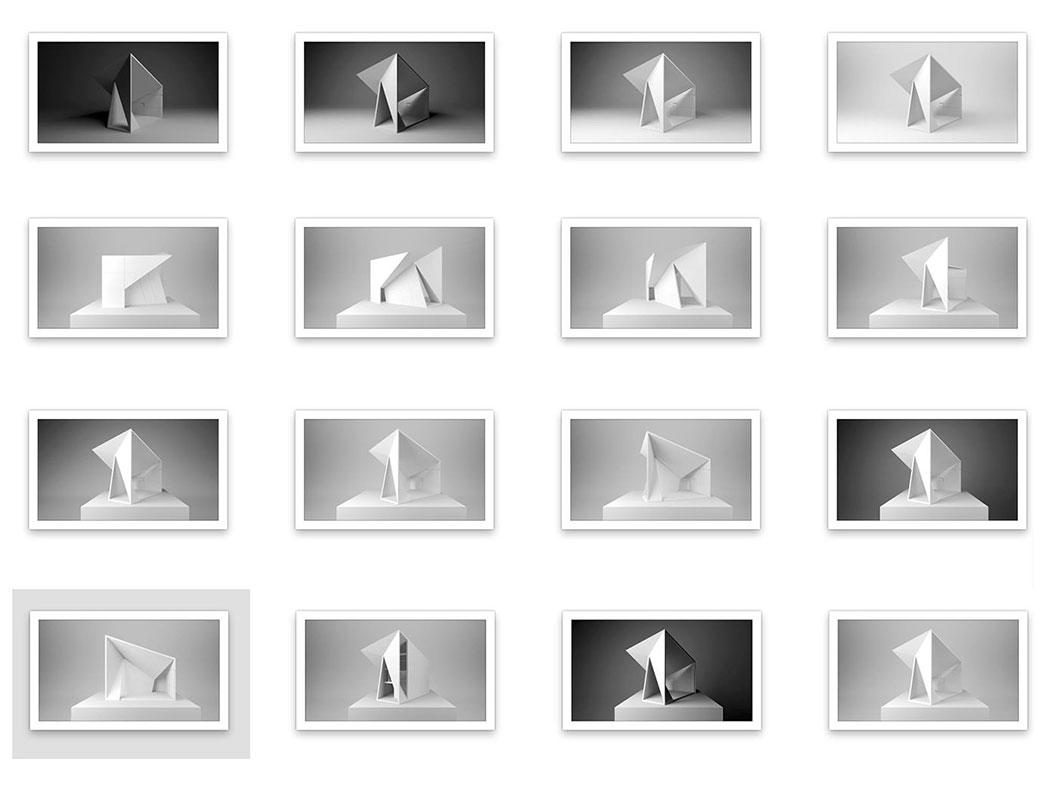 SMAO_Chapel in Valleaceron_lighting studies_virtual set_ateliercrilo.com.jpg