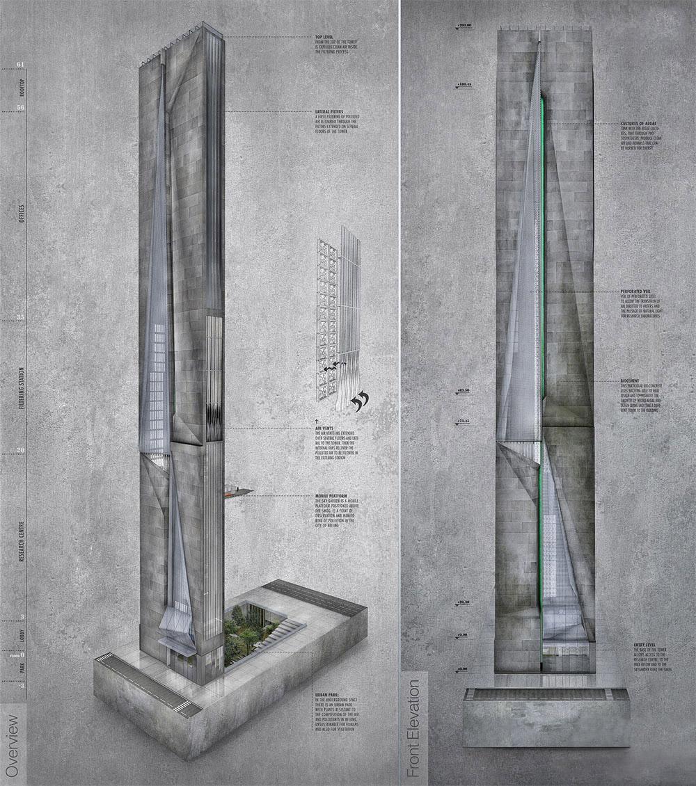 Evolo Tower_detail_ateliercrilo.com.jpg