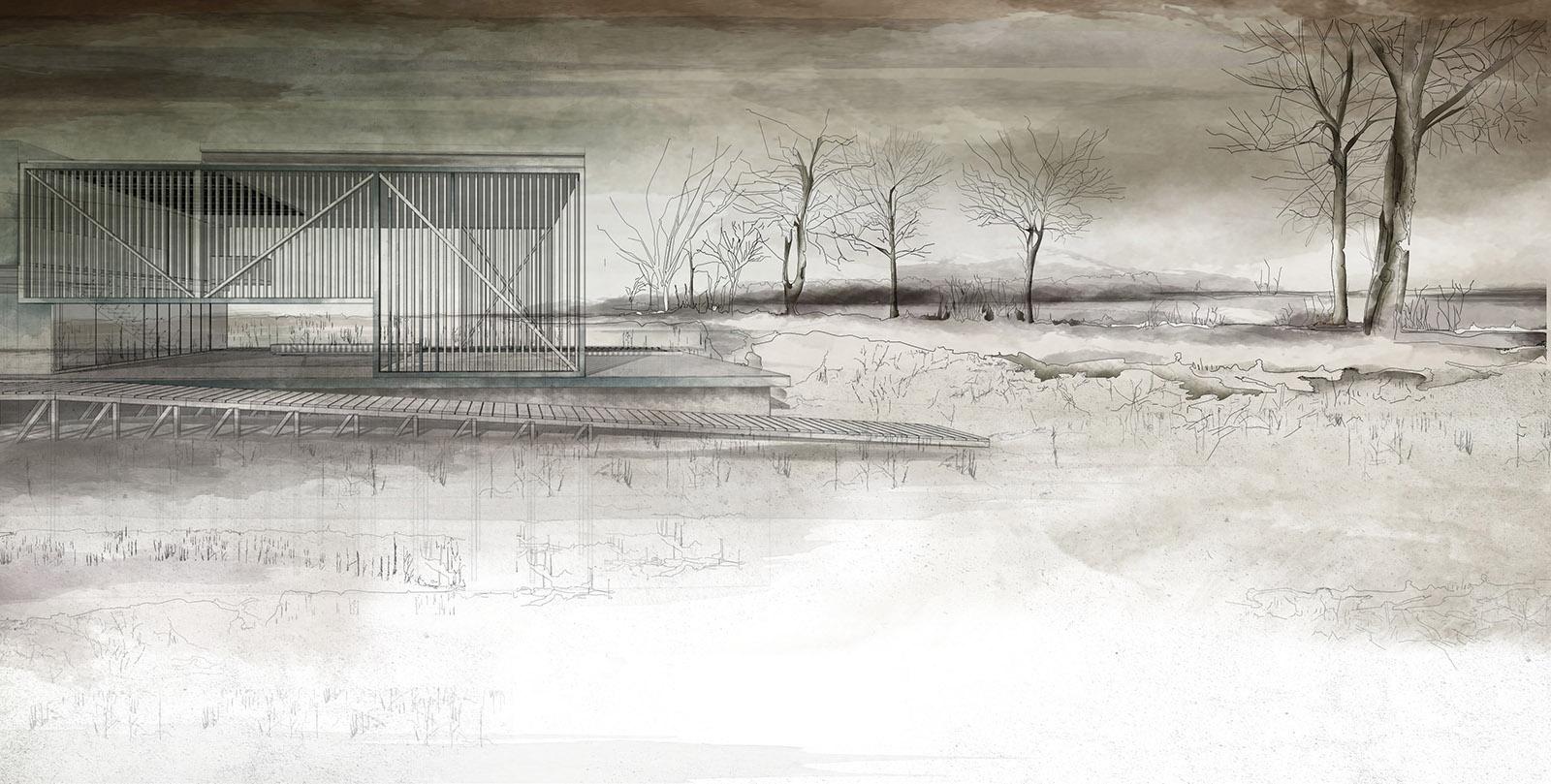 Mo-Nei House_illustration_ateliercrilo.com.jpg