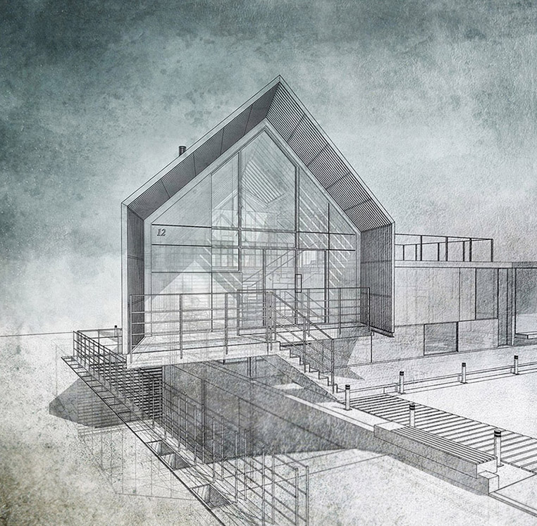V-House_Perspective_B_ateliercrilo.com.jpg