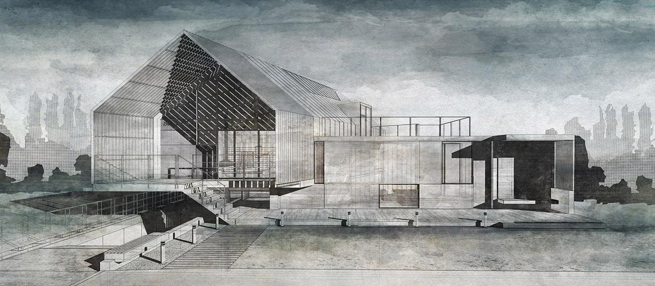 V-House_frontal view_ateliercrilo.com.jpg
