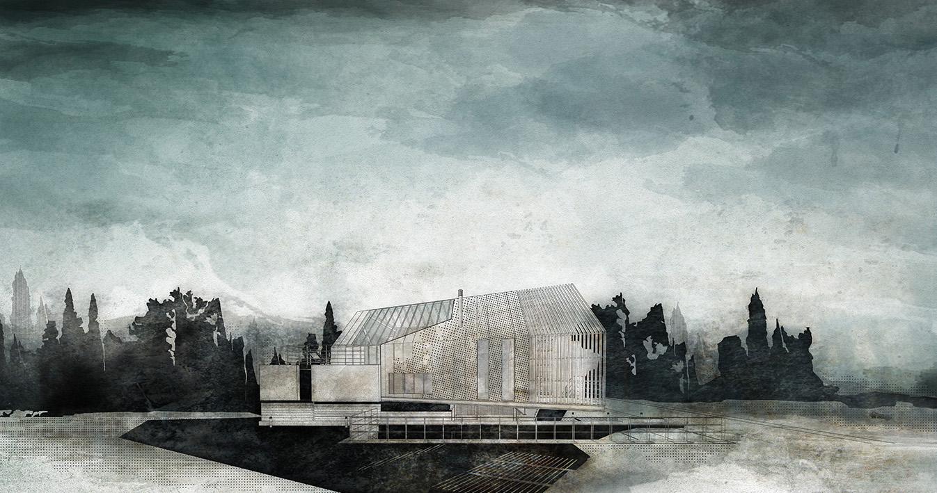V-House_laterial view_ateliercrilo.com.jpg